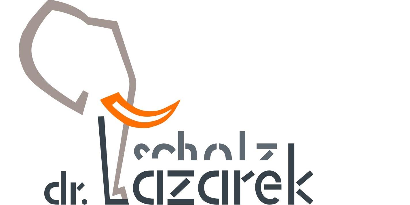 Zahnarztpraxis Dr.med.dent. Kristina Lazarek-Scholz